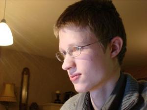 Peter Verraedt